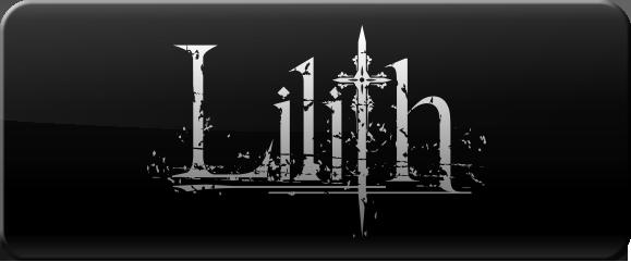 lilith 按钮